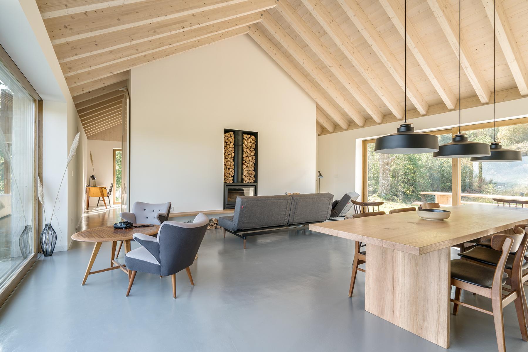villa-slow-holiday-retreat-valles-pasiegos-david-montero-laura-alvarez-architecture-09